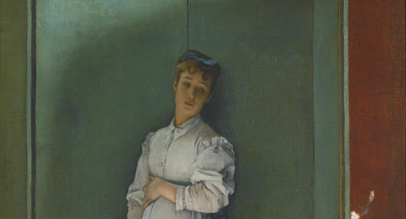 Alfred Stevens.Charles Baudelaire, correspondentie Brussel, België. Vertaling Charles Baudelaire, Vertalingen Vivienne Stringa.