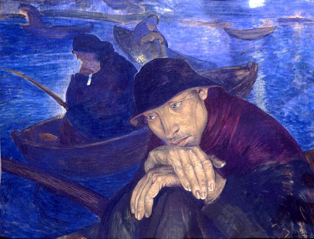Anto Carte, 1886-1954. Belgisch kunstschilder.Charles Baudelaire, correspondentie Brussel, België. Madame Aupick. Noël Parfait. Vertaling Charles Baudelaire, Vertalingen Vivienne Stringa