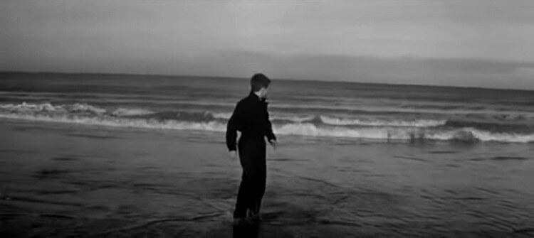 Charles Baudelaire, correspondentie,zelfmoord, poëzie, gedichten, Les Fleurs du mal, vertaling Vivienne Stringa