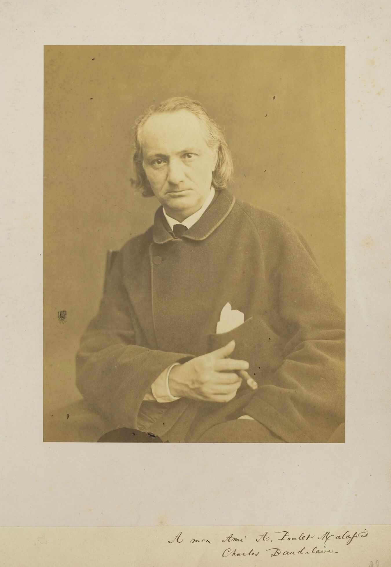 classic essays on photography baudelaire Baudelaire is central to benjamin's writings about paris and the arcades, and i'm aware that this influenced my essay and a couple of earlier pieces i wrote on this blog i suspect, though, that the whole picture is more complex.