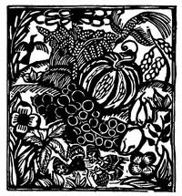 Guillaume Apollinaire,Le Bestiaire, De muis. De gedichten uit le Bestiaire, het Bestiarium, zijn geïllustreerd met houtgravures van Raoul Dufy, Vertalingen, Vivienne Stringa