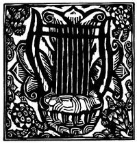 Guillaume Apollinaire,Le Bestiaire, De schildpad. de gedichten uit le Bestiaire, het Bestiarium, zijn geïllustreerd met houtgravures van Raoul Dufy, Vertalingen, Vivienne Stringa