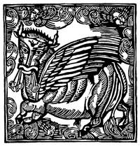 Guillaume Apollinaire,Le Bestiaire, De os. De gedichten uit le Bestiaire, het Bestiarium, zijn geïllustreerd met houtgravures van Raoul Dufy, Vertalingen, Vivienne Stringa