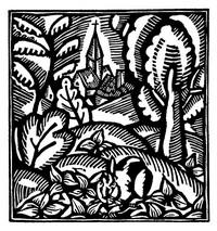 Guillaume Apollinaire,Le Bestiaire, Het konijn. De gedichten uit le Bestiaire, het Bestiarium, zijn geïllustreerd met houtgravures van Raoul Dufy, Vertalingen, Vivienne Stringa