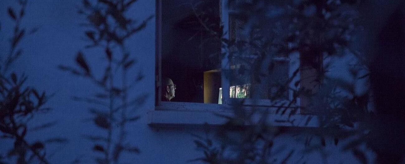 Bieke-Depoorter.Charles Baudelaire, correspondentie Brussel, België. Vertaling Charles Baudelaire, Vertalingen Vivienne Stringa.
