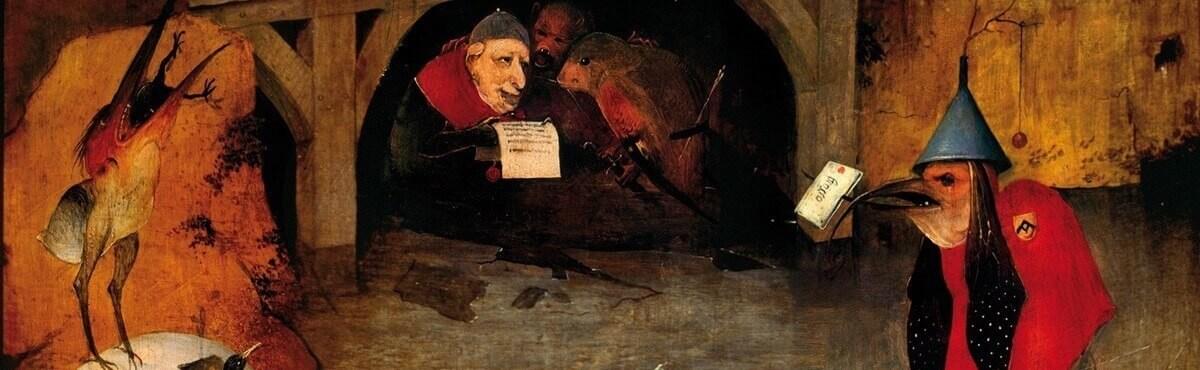 """Brief van """" De vreemdelinge """" aan Honoré de Balzac.Brief van Honoré de Balzac aan Ewelina Hańska.In de herfst van 1831 stuurt een mysterieuze lezeres (gravin Eweline Hanskà) een anonieme brief aan Honoré de Balzac.Hij ontvangt de brief in februari 1832, en onderaan is de brief gesigneerd met """"L'étrangère"""" (de Vreemdelinge).Dan zet Balzac een advertentie in de krant om haar uit te nodigen om opnieuw te schrijven: zo ontstaat een correspondentie die meer dan zestien jaar zal duren, en uiteindelijk zal uitmonden in hun huwelijk."""