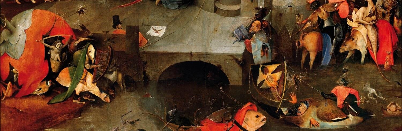Le Bestiaire, Guillaume Apollinaire Bestiarium of Middeleeuws Dierenboek, of de Processie van Orpheus, Poëzie. VertalingVivienne. Vertalingen Vivienne Stringa