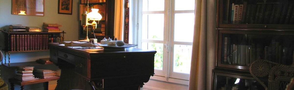 Vertaling Elsa Triolet, romans vertaald, Écrits intimes, Luna Park, L'Art de traduire, Dagboek, Luna Park, De Kunst van het Vertalen, Vertalingen Vivienne