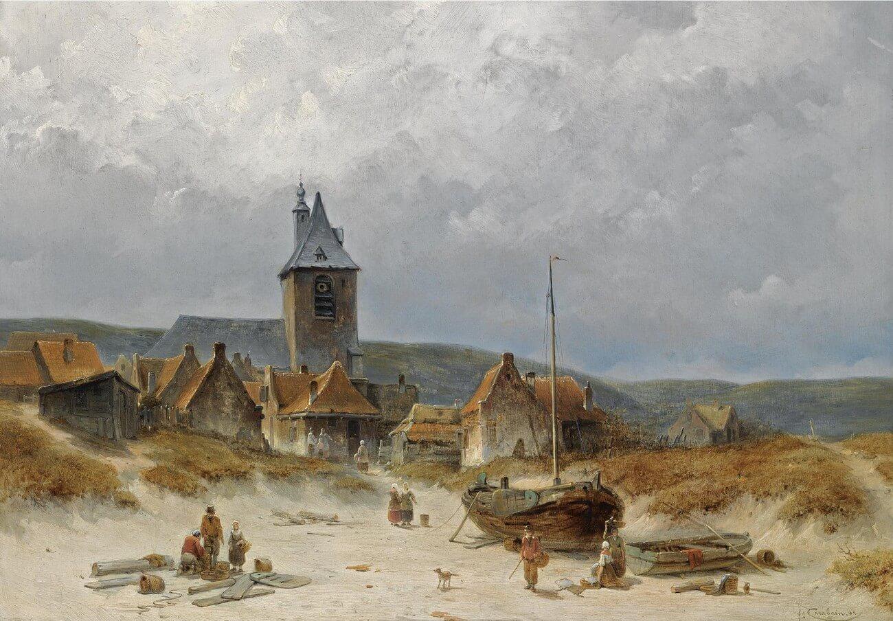 Jacques Carabain.Charles Baudelaire, correspondentie Brussel, België.Vertaling Charles Baudelaire, Vertalingen Vivienne Stringa.