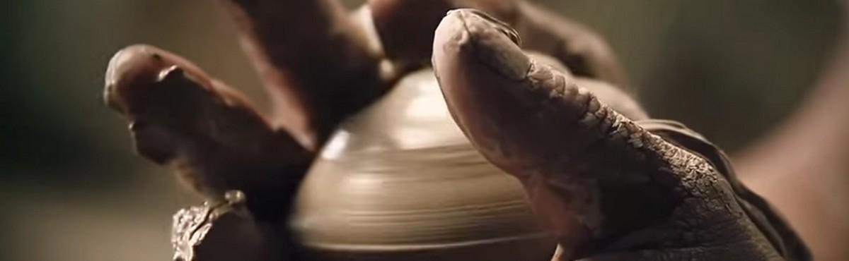 Franse literaire teksten Vertalingen Vivienne, Rodin,Ferré,Renucci,Balzac,Zilcken,Courbet,Flaubert,Baudelaire,Triolet,Redon,Apollinaire,Redon,Montmollin