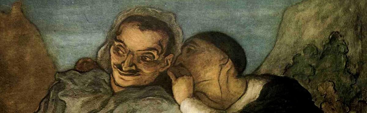 """Honoré de Balzac. Franse literaire teksten Vertalingen Vivienne, Voorwoord van La Comédie Humaine, Ursule Mirouët, Brief van """" De vreemdelinge """"."""