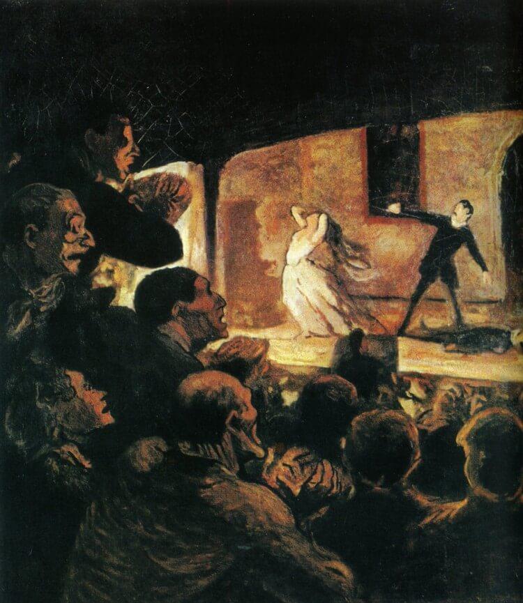 Franse literaire teksten Vertalingen Vivienne, Voorwoord van La Comédie Humaine,geschreven door Honoré de Balzac  Betrekking hebbend op zijn gehele oeuvre