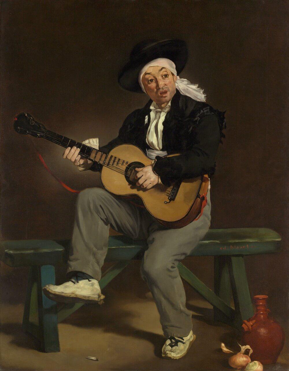 Édouard Manet 1832–1883. Baudelaire. Madame Aupick. Vertalingen Vivienne Stringa