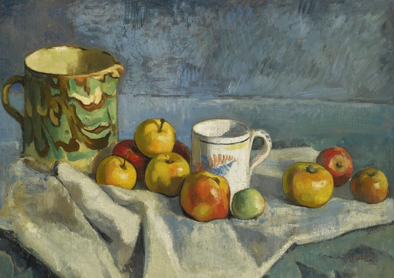 Émile Bernard, 1868 - 1941.  Baudelaire. Brieven aan zijn moeder.Vertalingen Vivienne Stringa