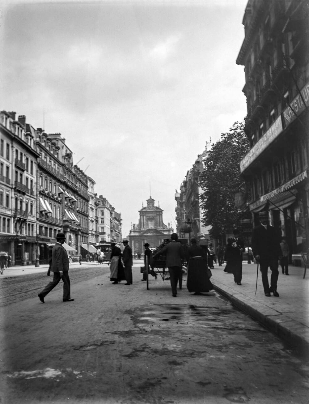 Emile-Henri t'Serstevens.Charles Baudelaire, correspondentie Brussel, België.Vertaling Charles Baudelaire, Vertalingen Vivienne Stringa.