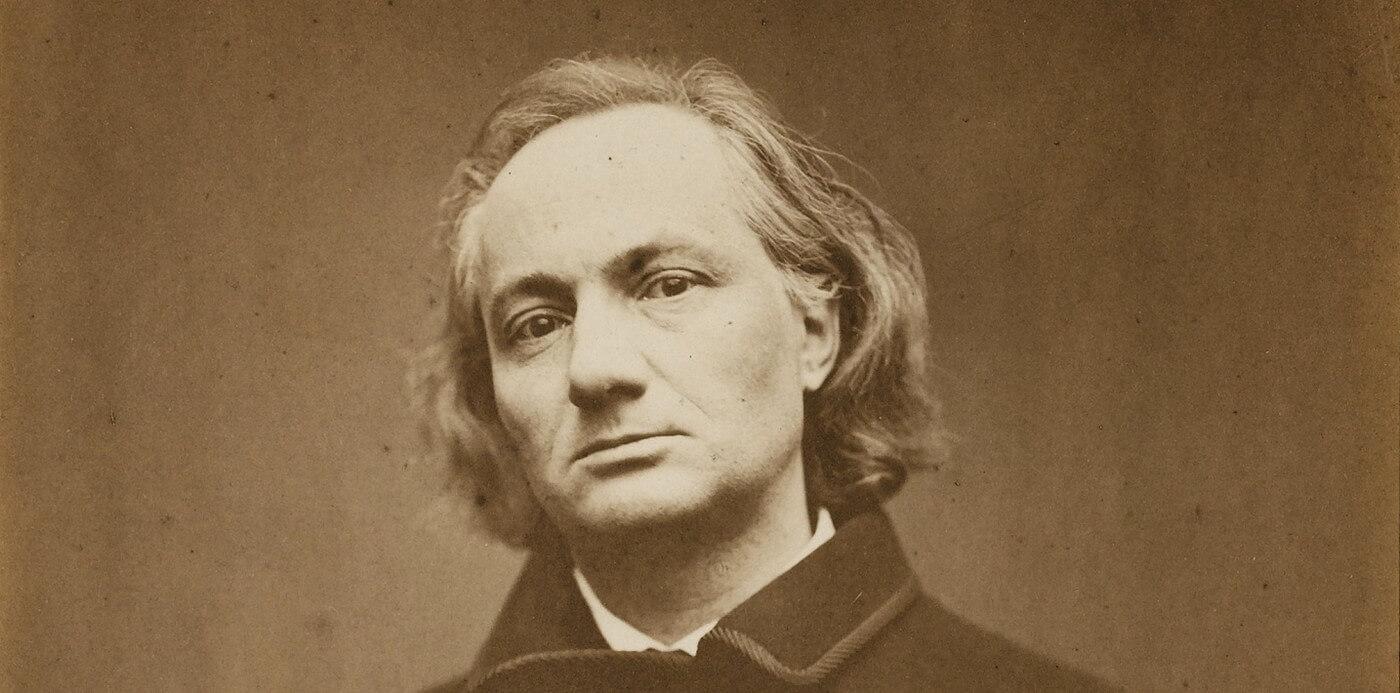 Charles Baudelaire, correspondentie Brussel, België. Vertaling Charles Baudelaire, Vertalingen Vivienne Stringa.