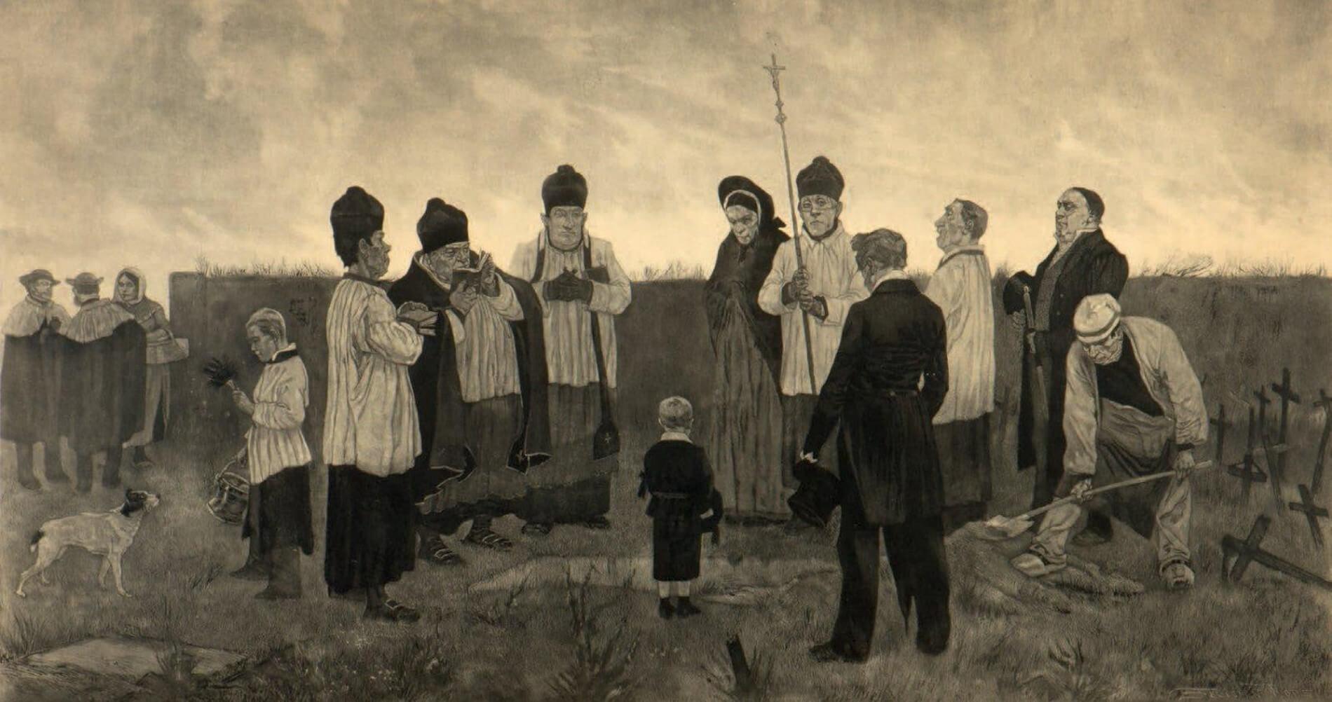 Félicien Rops.Baudelaire correspondentie België. Aan Julien Lemer,  Malassis, 15, 16 februari 1865. Vertalingen Vivienne Stringa