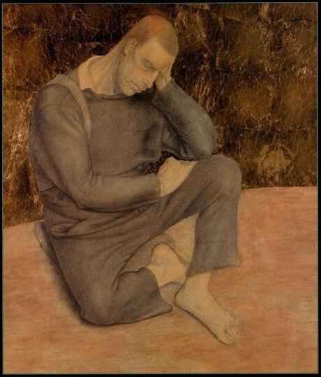 Gustave van de Woestijne. Charles Baudelaire : Een keuze uit zijn brieven. Brussel, België.  Aan Michel Lévy.  1 juni 1864 vertalingen Vivienne Stringa