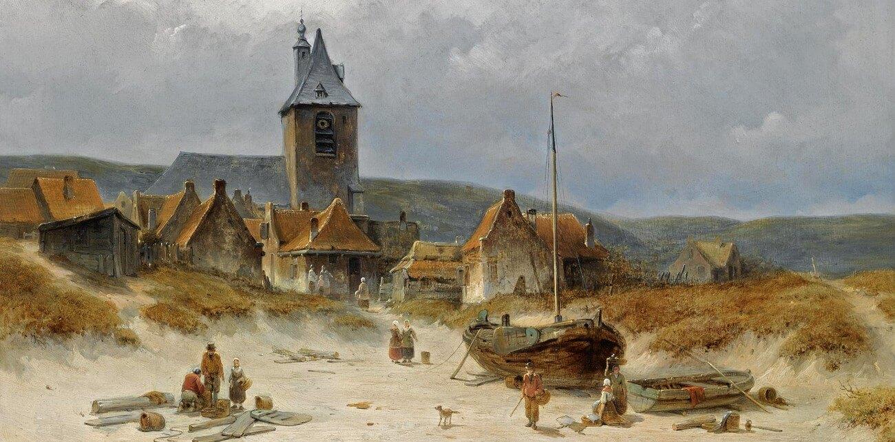 Jacques François Carabain. Charles Baudelaire, correspondentie Brussel, België. Vertaling Charles Baudelaire, Vertalingen Vivienne Stringa.