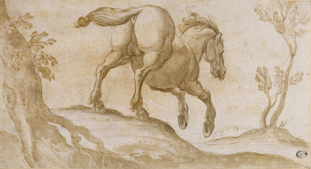 Jan Looten, 1618 – 1681. Baudelaire. Brieven aan zijn moeder.Vertalingen Vivienne Stringa