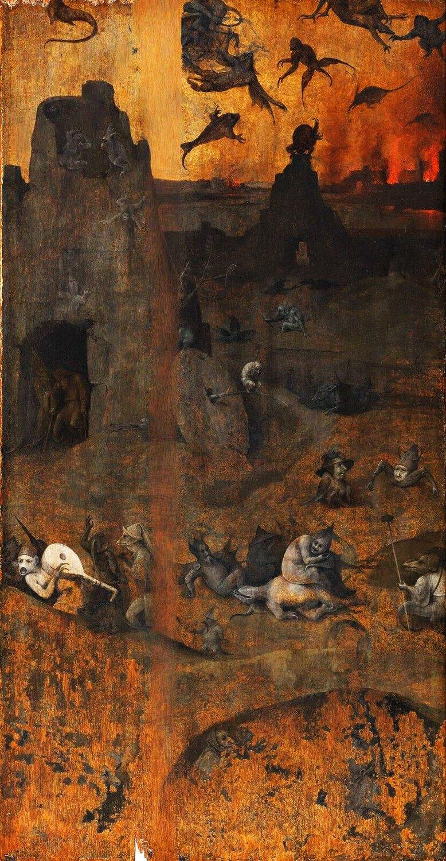 Le Bestiaire, Guillaume Apollinaire Bestiarium of Middeleeuws Dierenboek, of de Processie van Orpheus, Poëzie. VertalingVivienne. Vertalingen Vivienne Stringa. Noten