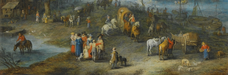 Joseph van Bredael.Vertaling correspondentie Baudelaire, Vivienne Stringa