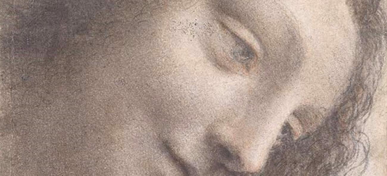 Léonard de Vinci 1452–1519. Baudelaire. Brieven aan zijn moeder.Vertalingen Vivienne Stringa