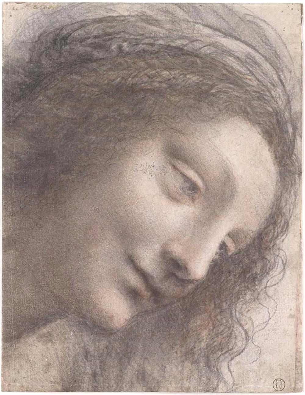 Léonard de Vinci 1452–1519. Baudelaire. Madame Aupick. Vertalingen Vivienne Stringa