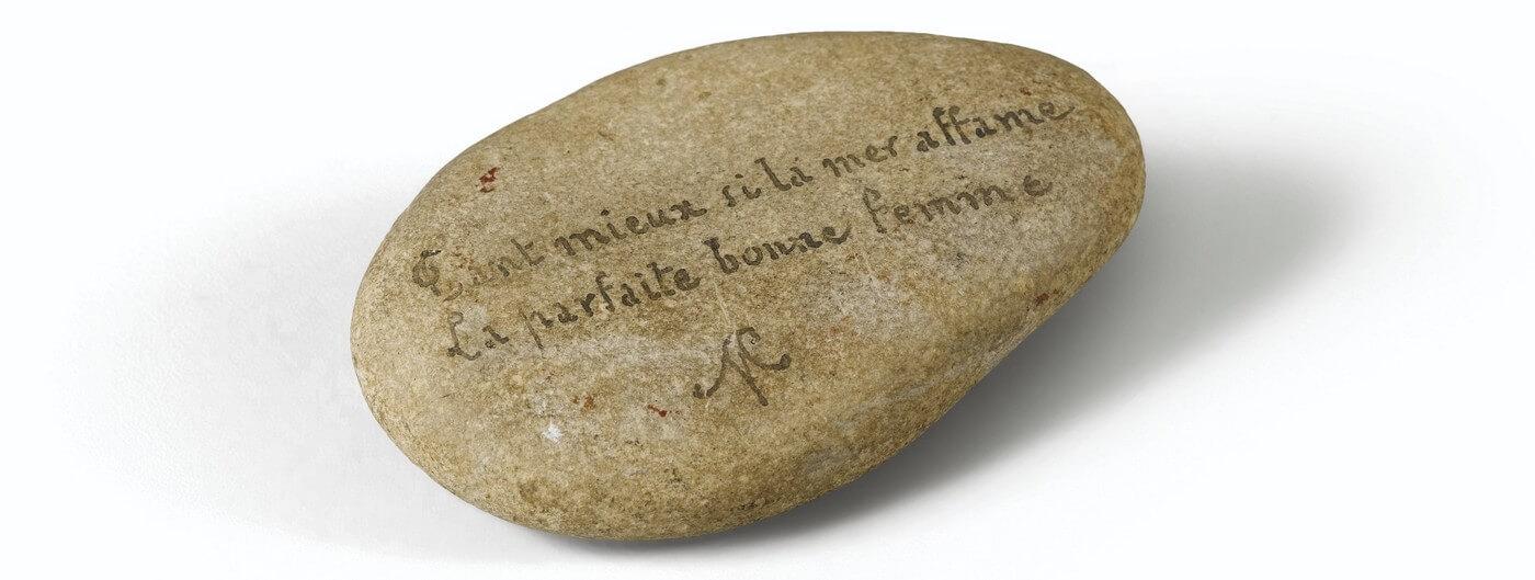 Stéphane Mallarmé. Honfleur. Baudelaire, correspondentie Brussel, België. Vertaling Charles Baudelaire, Vertalingen Vivienne Stringa.