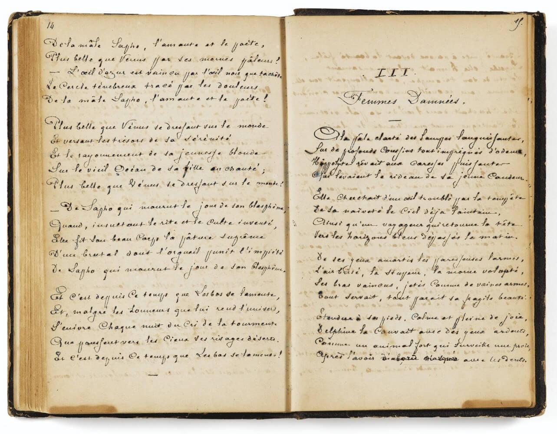 Michel Vanden Eeckhoudt.Charles Baudelaire, correspondentie Brussel, België.Vertaling Charles Baudelaire, Vertalingen Vivienne Stringa.