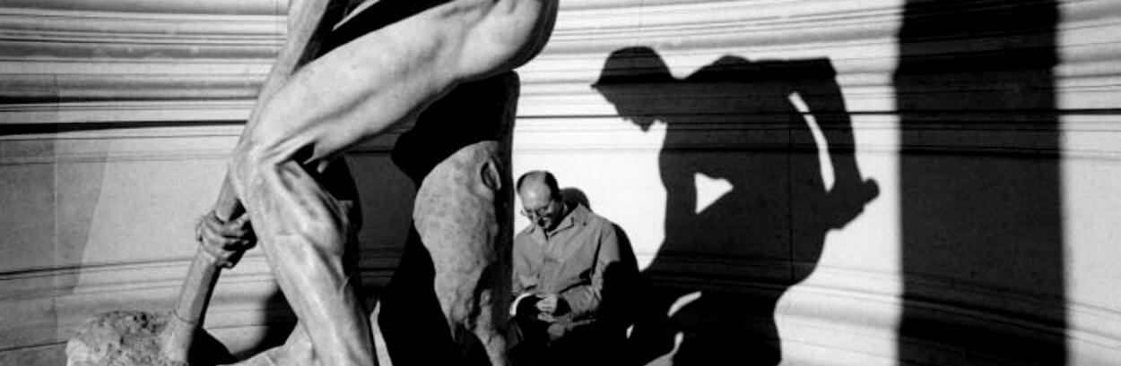 Michel Vanden Eeckhoudt.Charles Baudelaire, correspondentie Brussel, België. Vertaling Charles Baudelaire, Vertalingen Vivienne Stringa.