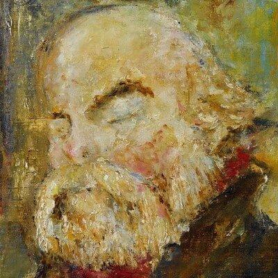 Vertaling Léo Ferré. Les poèmes saturniens. Paul Verlaine. Léo Ferré. Vertalingen Vivienne Stringa