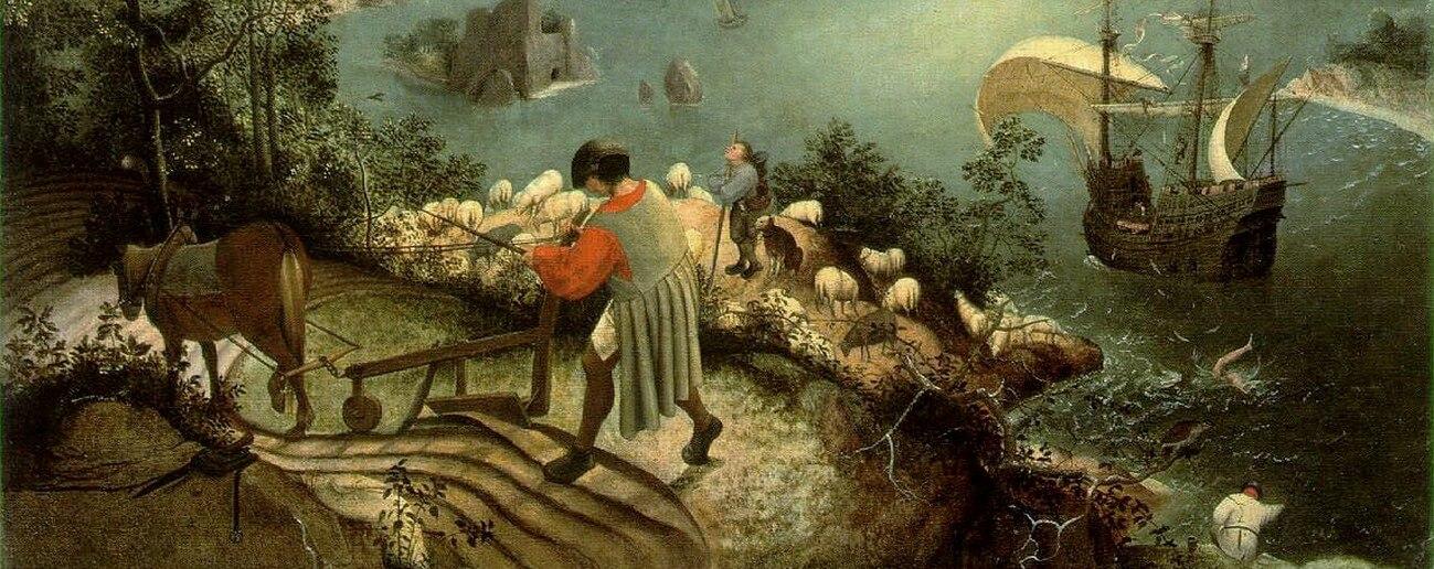 Pieter Brueghel. Baudelaire, correspondentie Brussel, België. Aan Madame Aupick, zondagochtend 14 augustus 1864, maandag 22 augustus 1864. Vertaling Charles Baudelaire, Vertalingen Vivienne Stringa
