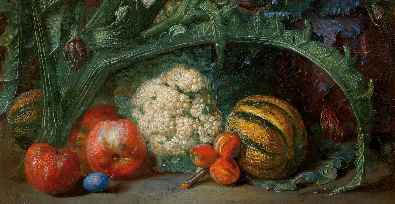 Pieter Snyers.Belgisch kunstschilder. Charles Baudelaire, correspondentie Brussel, België.Aan Antoine Arondel Vertaling Charles Baudelaire, Vertalingen Vivienne Stringa.
