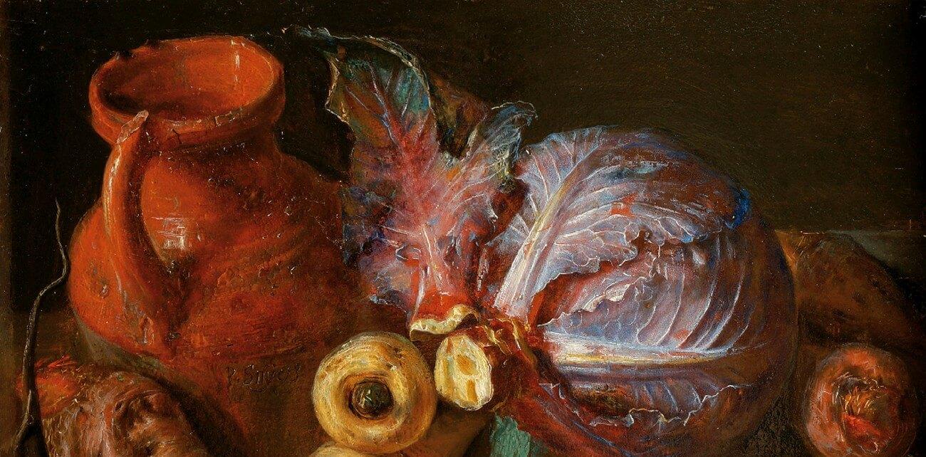 Pieter Snyers.Belgisch kunstschilder. Charles Baudelaire, correspondentie Brussel, België. Vertaling Charles Baudelaire, Vertalingen Vivienne Stringa.