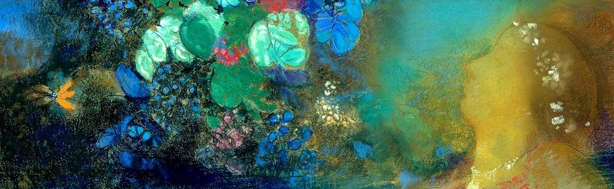 """Les poèmes saturniens"" van Paul Verlaine. Léo Ferré vertaald, Dichter uw papieren, voorwoord van Poète vos papiers in het Nederlands, Verlaine,Les idoles n'existent pas, Vertalingen Vivienne Stringa"