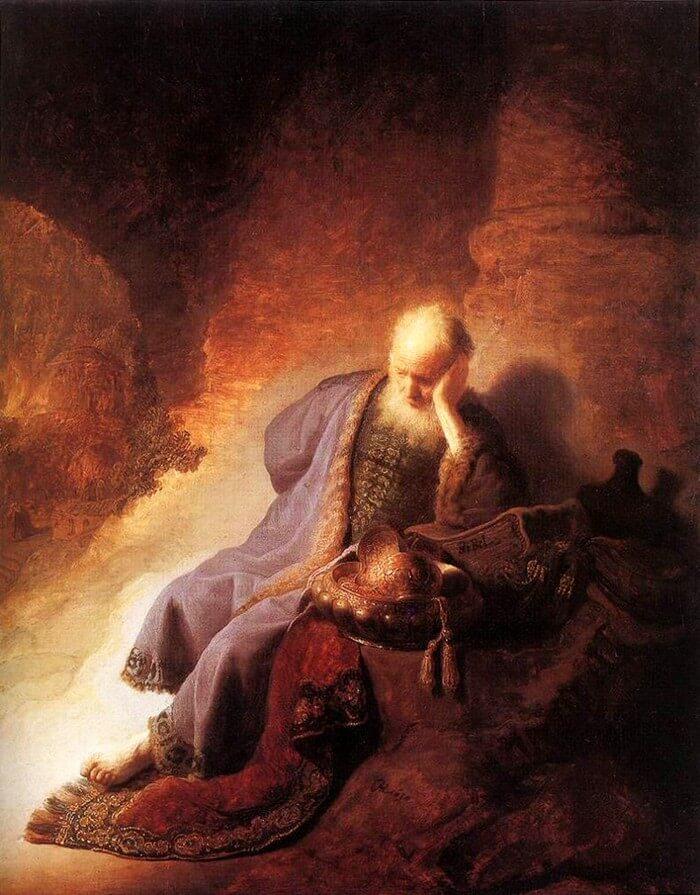 Vertaling  Gustave Flaubert,  Les Arts et le commerce. Kunst en commercie, Vertalingen Vivienne