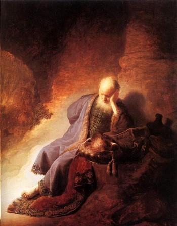 Vertaling  Gustave Flaubert, Kunst en commercie, Les Arts et le commerce.  Vertalingen Vivienne