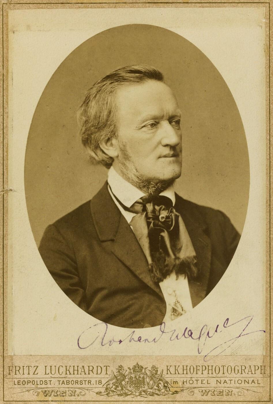 Baudelaire aan Richard Wagner. Parijs, vrijdag 17 februari 1860. Vertaling correspondentie Baudelaire, vertalingen Vivienne Stringa