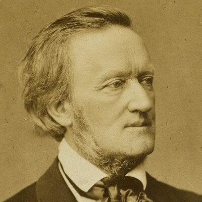 Charles Baudelaire Elevatie. Élévation. Les fleurs du mal. Poëzie.  Richard Wagner. Vertalingen Vivienne Stringa
