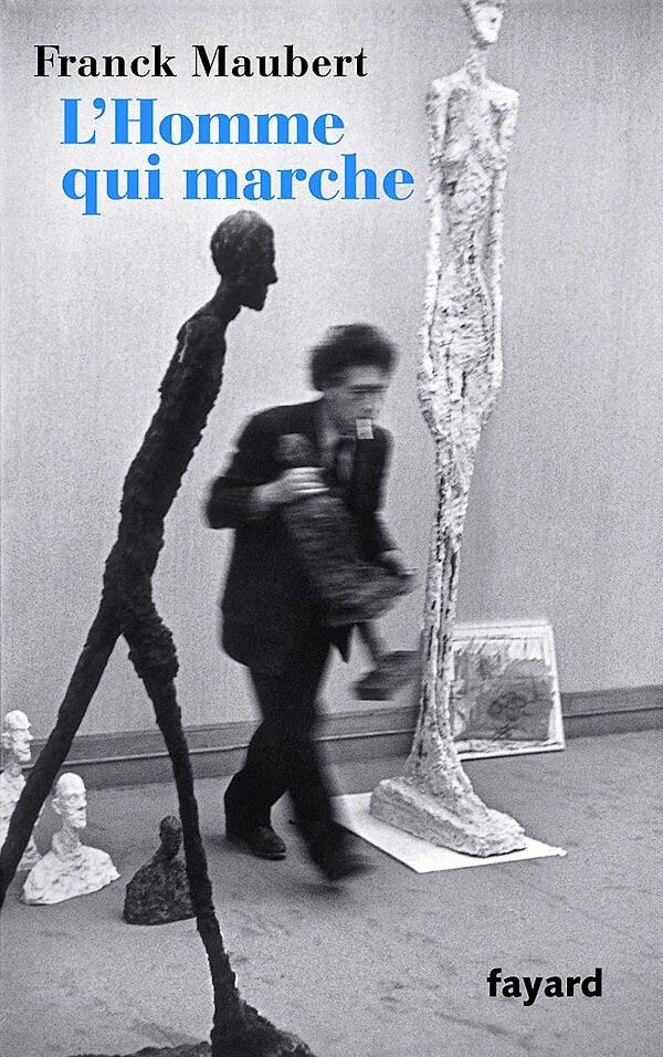 Arthur Rimbaud. Correspondenties Marseille.Laatste brieven van  Rimbaud. Franse literaire teksten Vertalingen Vivienne Stringa.