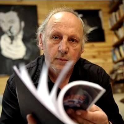 Vertalingen van de brief die Léo Ferré schreef aan de minister van Justitie Peyrefitte om Knobelspiess vrij te krijgen, literaire teksten, Frans leren