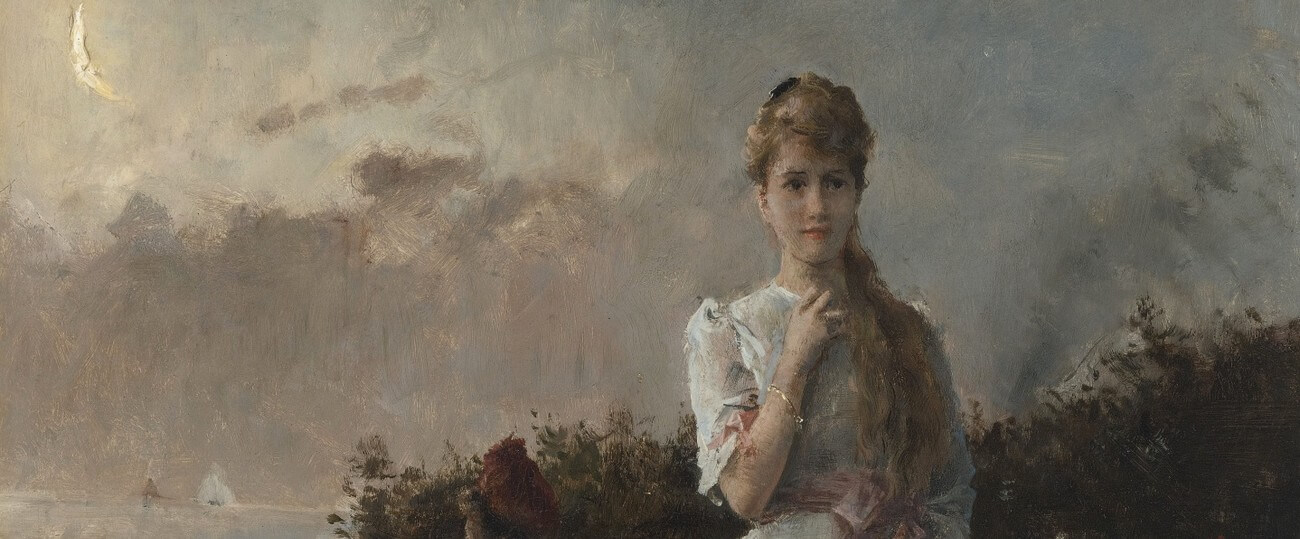 Alfred Stevens. 1834-1933.  Baudelaire. Brieven aan zijn moeder.Vertalingen Vivienne Stringa