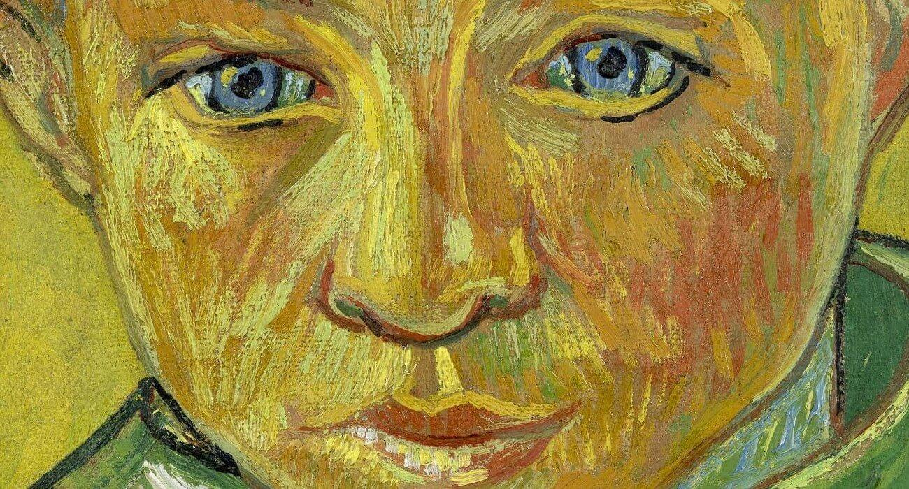 Vincent van Gogh. 1853–1890. Jean-Roger Caussimon. Zing de dood niet. Ne chantez pas la mort. Léo Ferré. Vertalingen Vivienne Stringa