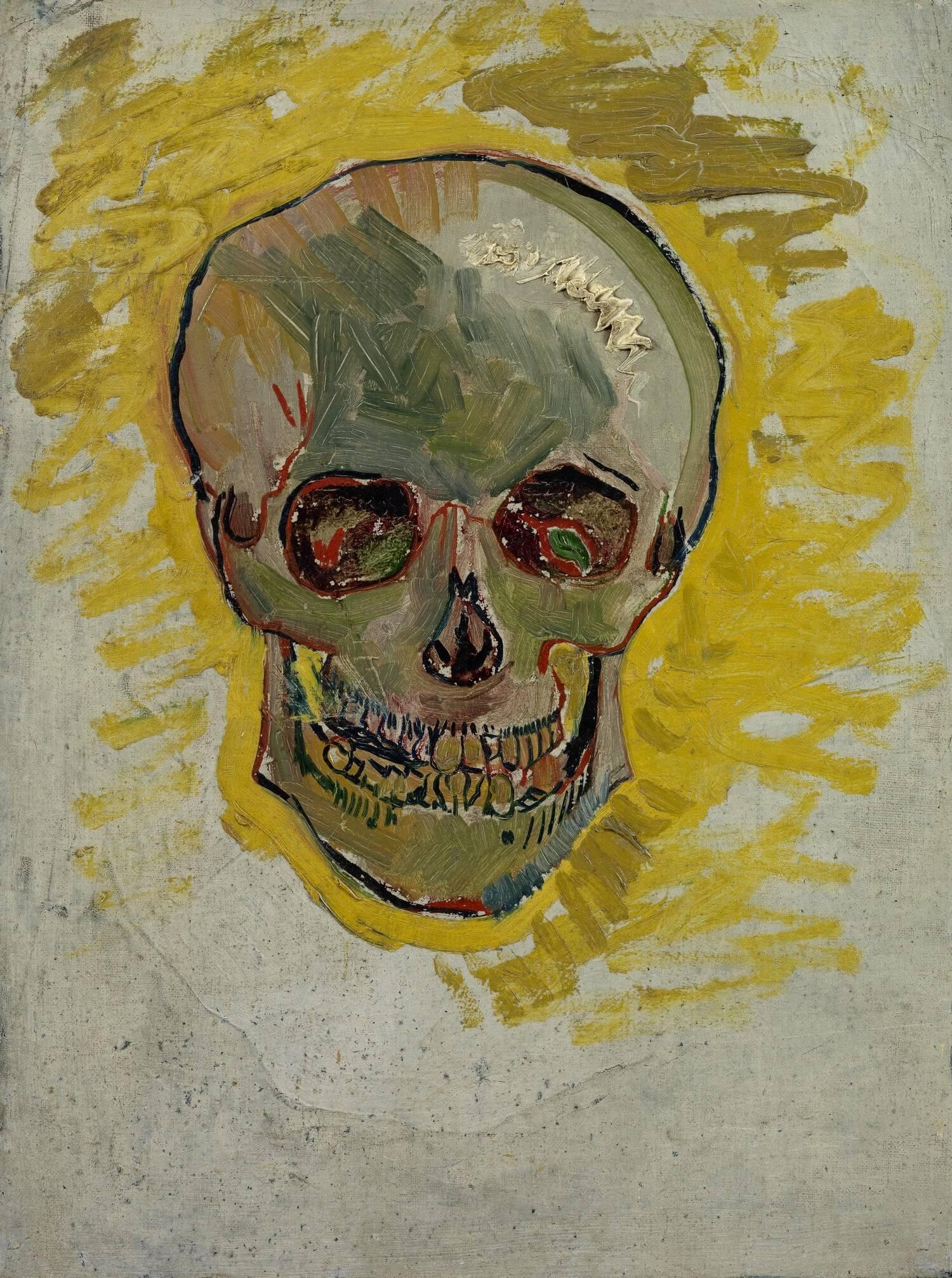 Vincent van Gogh. Jean-Roger Caussimon. Zing de dood niet. Ne chantez pas la mort. Léo Ferré. Vertalingen Vivienne Stringa