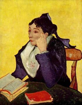 """Honoré de Balzac Ewelina Hańska Brief van """" De vreemdelinge """" aan Honoré de Balzac Vertaling Vivienne Stringa"""