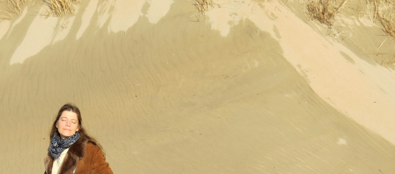 Vertalingen Vivienne, Wie is Vivienne Stringa, vertaler Frans, auteur, revisor, bijles, docenten Frans, Universiteit Utrecht, Franse taal, literair vertaler