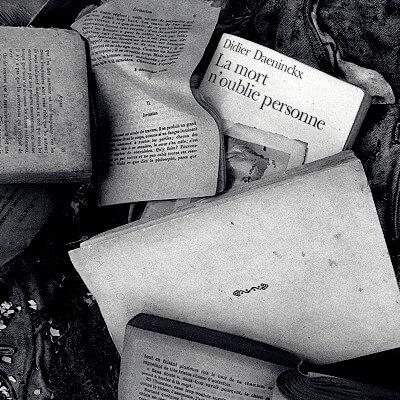 Woordenboek Engels-Frans en Frans-Nederlands. Het persoonlijke woordenboek van Charles Baudelaire. Vertalingen Vivienne Stringa